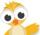 adinacik logo discount