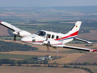 Lety lietadlom-obrázok