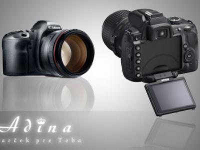 product-type-image